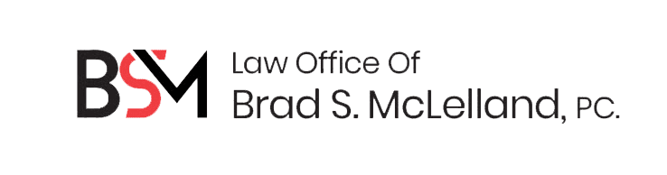 The Law Office of Brad S. McLelland, PC.
